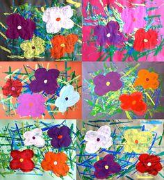 fleurs_andy.jpg, juin 2014
