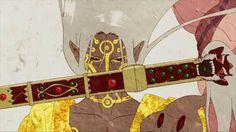 ▄▄▄▄▄▄▄▄▄▄▄▄▄▄▄▄▄▄▄ The Mononoke anime is a spin off from another anime called Ayakashi: Japanese Me Me Me Anime, Anime Guys, Manga Anime, Mononoke Anime, Ghibli Movies, Another Anime, Gifs, Anime Screenshots, Ghost In The Shell