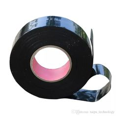 Active 3m Masking Tape Blue Silicone Rubber Soft Pipe Excluder Rescue Wire Hose Repair Tape Seal Tape Adhesive Fastener Tape