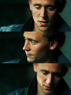 Happy Monday. Wish me luck, I have to reluctantly go to school today. :-/ #summerclasses #neverdoingthatagain   #magnusmonday