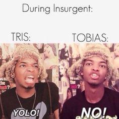 Insurgent-Tris