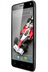 Xolo Black Mobile http://www.shopping-offers.in/mobiles-tablets/android-phones-deals/xolo-black-mobile-q3000/