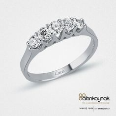 #Altınkaynak - #Mücevher - #Pırlanta - #Altın - #Yüzük - #Beştaş - #Diamond - #Gold - #Ring Engagement Rings, Diamond, Jewelry, Fashion, Enagement Rings, Moda, Wedding Rings, Jewlery, Jewerly