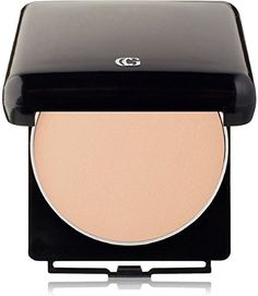 CoverGirl Simply Powder Foundation Natural IvoryC 515 041Ounce Compact Pack of 2 *** Want to know more, click on the image.