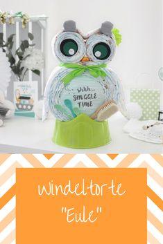 14 besten windeleule bilder auf pinterest windeln baby. Black Bedroom Furniture Sets. Home Design Ideas