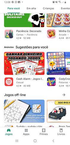 Arcade, Apps, Words, Books, Events, Letters, App, Appliques