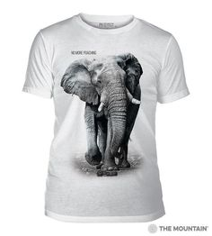 cf17ba2a8 10 Best Endangered and Protect Series Tee Shirts images in 2019