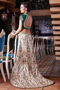 Asian Wedding Dresses Indian Bridal Lenghas Lengha Choli Asian Wedding Outfit, London, UK