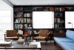 Beam and Block House par Mode:Lina Architekci - Journal du Design