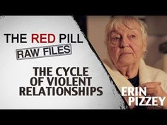"""A new episode of """"The Red Pill: Raw Files"""" is released every Monday at PST. If you like watching these videos, please consider becoming a Patron to supp. Paternity Fraud, Amazon Dvd, Fathers Rights, Gender Politics, Close Caption, Gender Issues, Amazon Prime Video, Documentaries, Relationships"""