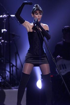 "Shania Twain - ""Man, I feel like a woman !""...<3"