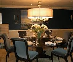 1000 images about dining room lighting on pinterest 8 chair pub table reviewer home furniture 8 chair pub