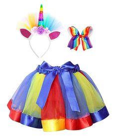 #Baby Jumbo Dummy Pacifier Adult Fancy Dress Accessory Party Joke Prop