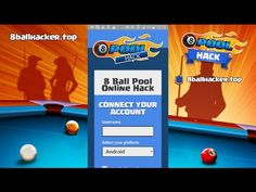 8 ball pool hack tool, you can begin in the fundamental that is knowing the guidelines from the 8 ball pool online game generator updated version 2020 working. Glitch, 8 Pool Coins, Cool Games Online, Pool Hacks, Cheat Online, App Hack, Android Hacks, Free Cash, Games For Girls