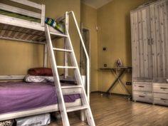 Pavel Imobiliare APARTAMENT IN VILA DE 3 CAMERE IN ZONA DACIA-PIATA SPANIEI
