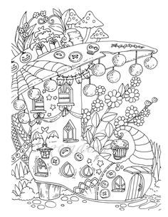 Witch Coloring Pages, Detailed Coloring Pages, Pokemon Coloring Pages, Free Adult Coloring Pages, Online Coloring Pages, Halloween Coloring Pages, Cute Coloring Pages, Flower Coloring Pages, Cartoon Coloring Pages
