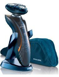 Electric razors at Kohl's - Shop our selection of Philips Norelco products, including this Philips Norelco 6500 rotary razor, at Kohl's. Best Electric Shaver, Electric Razor, Best Riding Lawn Mower, Shaving Supplies, Beard Trimming, Wet And Dry, Christmas Shopping, Kohls, Rotary