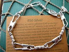 "Fishers of men bracelet, ACTS bracelet, Emmaus bracelet     MARK1: 16... Now as He walked by the sea of Galilee He saw Simon and Andrew his brother casting a net into the sea... 17 And He said to them, ""Come you after Me and I shall make you Fishers of Men.""       It is a reminder to reach out to our brothers and sisters and keep them connected... to be better human beings and do more for humanity. The stronger you are the stronger the chain.    BE BETTER . . . DO MORE. . ."