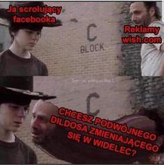 Polish Memes, Quality Memes, True Memes, Reaction Pictures, Hetalia, Good People, Deadpool, Haha, I Am Awesome