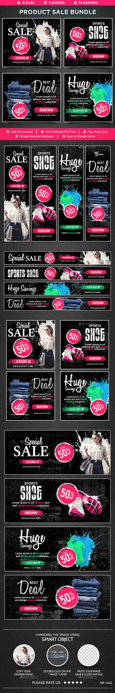 Banner Background Template Banners Posters
