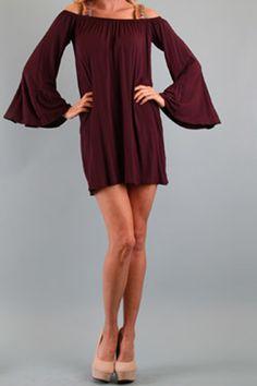 dd259d970f7 62 Best Dresses images