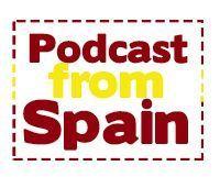 Spanish podcasts | Spanish audio library. Learn Spanish.