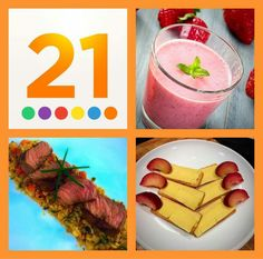 28 Dae Dieet, Dieet Plan, Gluten Free Recipes, Healthy Recipes, Health Eating, Eating Plans, Clean Eating Recipes, 28 Days, Diet