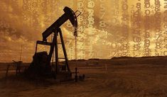 Rohöl Brent um 20 US-Dollar gestiegen West Texas Intermediate, Bail Out, Oil Industry, Crude Oil, Oil And Gas, Renewable Energy, Climate Change, Pakistan, Russia