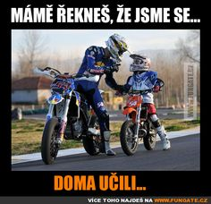 motorcycle meme dirt bike meme – remember, when in doubt use full throttle. it m… motorcycle meme dirt bike meme – remember, when in doubt use full throttle. it may not improve the situation but it will end the suspense. Motocross Quotes, Dirt Bike Quotes, Biker Quotes, Motocross Couple, Motocross Funny, Motorcycle Memes, Motorcycle Dirt Bike, Dirt Bike Girl, Dirt Biking