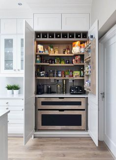 10 best rustic pantry cabinets images home decor kitchen storage rh pinterest com