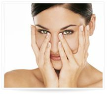 Gycolic Peels, also known as chemical peels, reduce fine lines, refine pores, acne, lessen the appearance of pigmentation while making your skin appear and feel smoother. At Derma Laser Center we have several kinds of peels for different skin tones and conditions. Read More http://bit.ly/1NO3EI