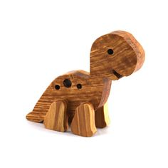 Pet Toys, Baby Toys, Children's Toys, Toys For Boys, Kids Toys, Butcher Block Conditioner, Handmade Wooden Toys, Baby Dinosaurs, Waldorf Toys