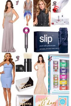 I'm A Housewife: Mothers' Day Gift Guide 2017 http://www.bigblondehair.com/real-housewives/im-a-housewife-mothers-day-gift-guide/