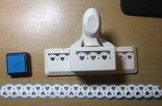 CorryB Kaartengalerij December 2014, Big Shot, Workshop, Snow, How To Make, Decor, Cards, Card Crafts, Atelier