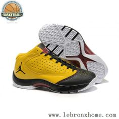 de6983d8c3ea20 Air Jordan Fly Wade 2 Men s Basketball Shoes Varsity Yellow Black