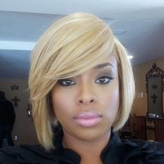 The Color On This! - http://community.blackhairinformation.com/hairstyle-gallery/weaves-extensions/the-color-on-this-2/