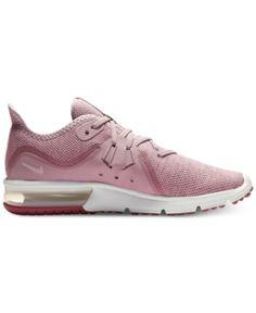 Epic React Flyknit Women's Running Sneakers in 2019