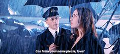 Discover & share this Titanic GIF with everyone you know. GIPHY is how you search, share, discover, and create GIFs. Sad Movies, Childhood Movies, Movie Tv, Titanic Quotes, Titanic Movie, Gifs, Kate Winslet, Leonardo Dicaprio, Most Romantic