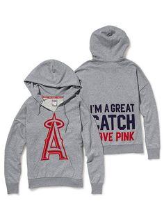 Anaheim Angels... woot