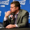 Grizzlies fire coach Dave Joerger after 3 playoff seasons (Yahoo Sports)