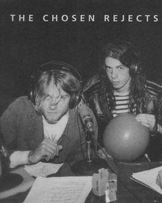 9/23/91, Boston, MA