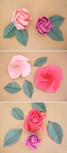 5 servilletas napkins Heather 33 x 33 cm guirnalda de flores Erika dalien cesta de flores
