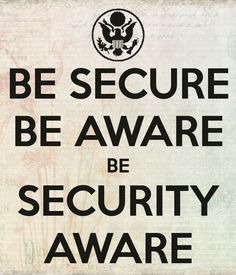 """""""Worldwide"""" app inform users about the security in the country that they visit."""