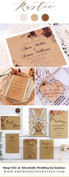 2021 Decor Trends: DIY Ideas for Rustic Wedding Arch Wedding Arch Rustic, Elegant Wedding, Rustic Weddings, Chic Wedding, Wedding Stuff, Wedding Flowers, Kraft Wedding Invitations, Affordable Wedding Invitations, Wedding Stationery