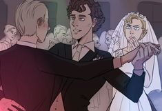 Benedict Cumberbatch, ladies and gentlemen. I just laughed out loud! His face in the last picture! Sherlock Bbc, Benedict Sherlock, Sherlock Fandom, Sherlock Holmes John Watson, Sherlock Holmes Benedict Cumberbatch, Dr Watson, Johnlock, Martin Freeman, Hetalia