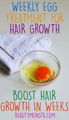 egg for hair loss egg mask for hair growth Egg Hair Mask, Egg For Hair, Hair Mask For Damaged Hair, Oily Hair, Hair Masks, Oily Scalp, Frizzy Hair, Hair Remedies For Growth, Hair Growth Tips