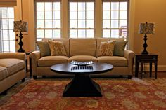 decorating idea family room sectional family rooms decorating ideas family room decorating ideas photograph 10 idea 15 best decorations images on pinterest room