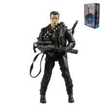 NECA The Terminator 2 T2 Judgment Day T-800 Action Figure 17cm NE009012 //Price: $US $37.50 & Up to 18% Cashback on Orders. //     #homedecor