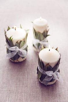 DIY Wedding Ideas, Decorations & More (BridesMagazine.co.uk)