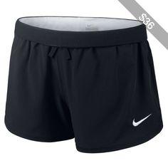 Nike Dri-FIT Phantom Shorts - Women's
